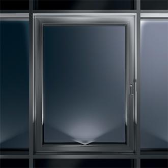 conosci-finestra (2)