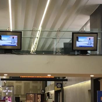 MILANO - AEROPORTO