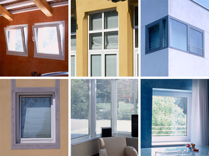forme-finestre