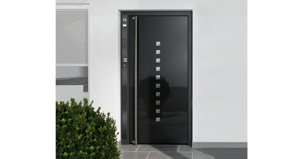 porte-ingresso-03