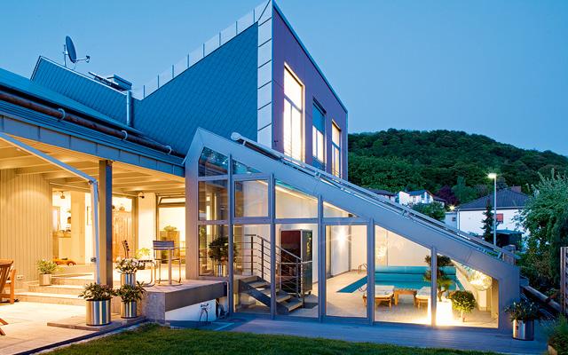 veranda-piscina